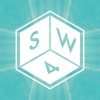SW4 - South West Four 2020