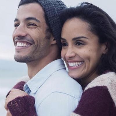hastighet dating 45-55 anser tinder en dating eller hekte app