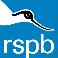 Easter Holiday Craft Activities at RSPB Bowling Green