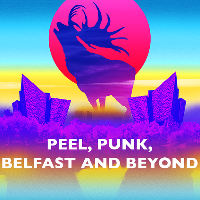 Belfast Fringe: Discussion on
