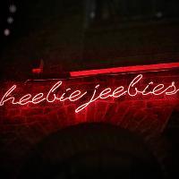 Heebie