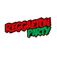 Reggaeton Boat Party