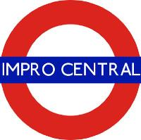 Improv Comedy at The Funny Side Of Leytonstone