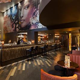 Speed Dating @ Dirty Martini in London (Ages 42-58)
