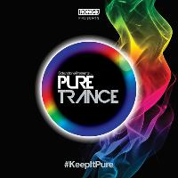 Pure Trance w/ Solarstone, Dan Stone, Factor B, Robert Nickson