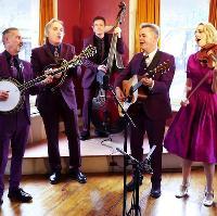 Best of British Bluegrass