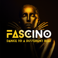 Fascino presents Burn The Disco Out