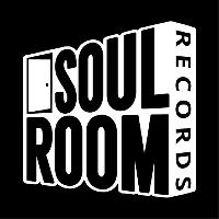 Soul Room Records @ The Dam