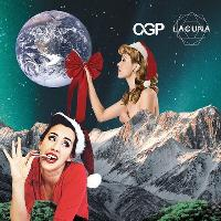 CGP X Lacuna ||  26|12|18  ||  Boxing Day Disco