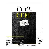 Micachu, Coby Sey, Brother May, PK Brako present CURL
