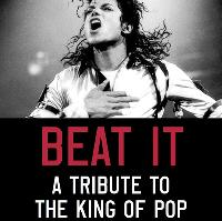Beat It - A Tribute To The King Of Pop