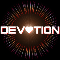Devotion Presents Brandon Block