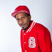 Female Skanker hosted by MC Bushkin ft Young Lion