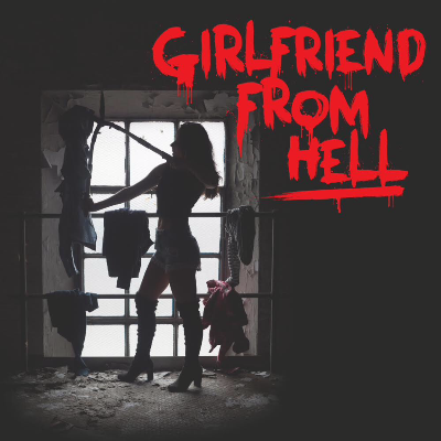 Valentine's Day - Comedy Night - Girlfriend From Hell