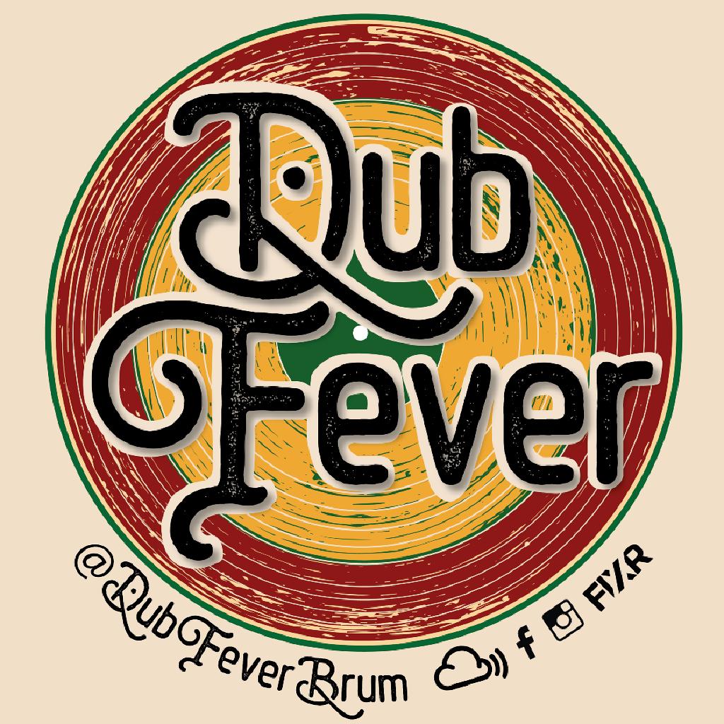 Dub Fever: Summer Dubbin' Tickets