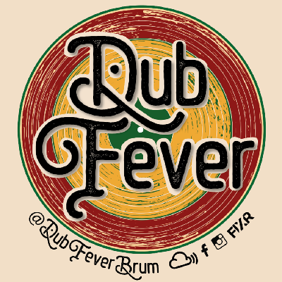 Dub Fever: Summer Dubbin'