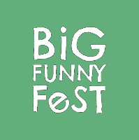 BiG FUNNY FeST - comedy festival
