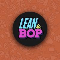 Lean & Bop - Silent Disco