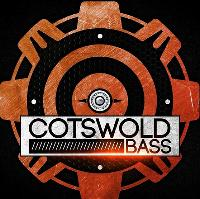 Cotswold Bass Presents - Summer Takeover
