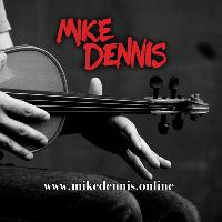 Mike Dennis (Edge in Wordways Tour)