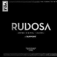 Vibe. One Year Birthday w/RUDOSA