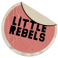 Little Rebels! Kids Indie Disco