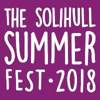 Solihull Summer Fest
