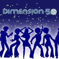 Dimension 50