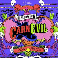 The Halloween CarnEvil