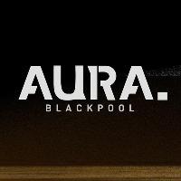 Aura One. W/ Reelow B2B Ramin Rezaie