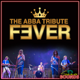 ABBA Fever - ABBA Tribute