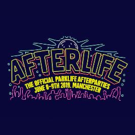 AFTERLIFE: ZUTEKH PRESENTS  Mella Dee + more  Tickets | Gorilla Manchester  | Sun 9th June 2019 Lineup