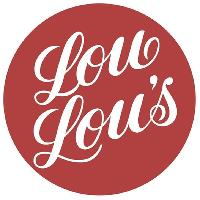 Lou Lou's Oxford Vintage Fair