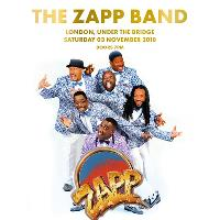 The Zapp Band