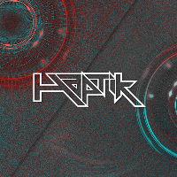 Haptik UK – Freshers