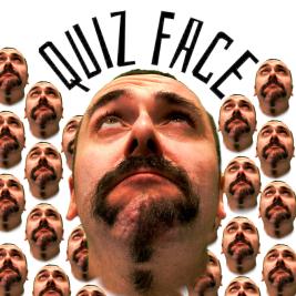 Quiz Face