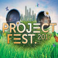 Project Fest