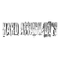 HardAttack