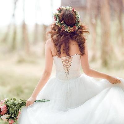The Norwich Wedding Show