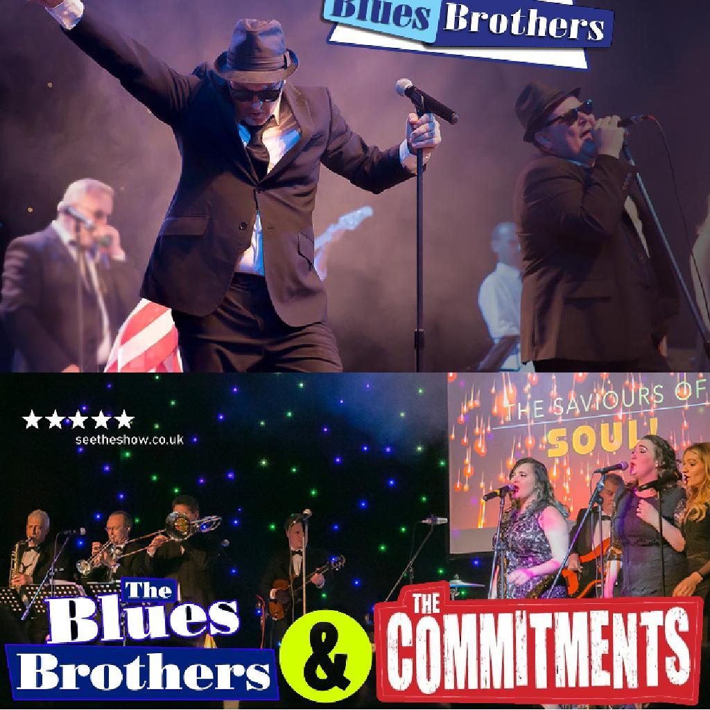 events near cheltenham playhouse theatre cheltenham what\u0027s on