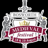 Bosworth Medieval Festival: 2018