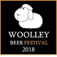Woolley Beer Festival