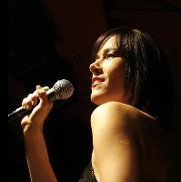 Katriona Taylor at Bulls Head Barnes - London Jazz Festival