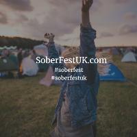 Sober Fest UK