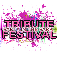 Party in the Park Tribute Festival