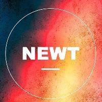 Roisins Presents: NEWT & Special Guests