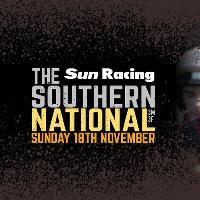 The Sun Racing Southern National!