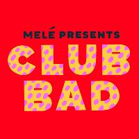 Club Bad