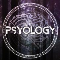 Psyology