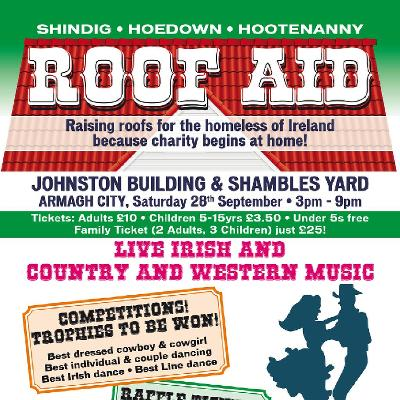 Roof Aid